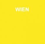 Wein aus Wien - Weinhandel und Wein Shop