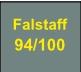 Falstaff 94 Punkte