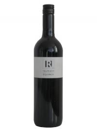 Weingut Reumann - Equinox 365 2017