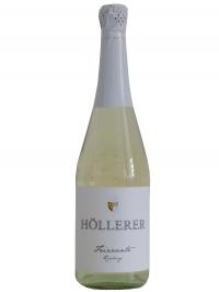 Weingut Höllerer - Riesling Frizzante