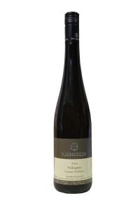 Weingut Buchegger - Grüner Veltliner Holzgasse 2016