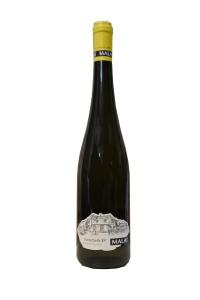 Weingut Malat - Grüner Veltliner Gottschelle  Erste Lage - Kremstal DAC Reserve 2016