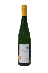 Weingut Forstreiter - Gelber Muskateller 2016