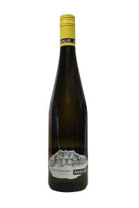 Weingut Malat - Gelber Muskateller Ried Landwid 2019