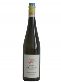 Weingut Stift Göttweig - Grüner Veltliner Messwein 2016