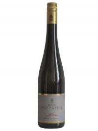 Weingut Holzapfel - Grüner Veltliner Smaragd Achleiten 2014 / 2015