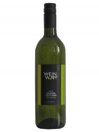 Weingut Weinwurm - Grüner Veltliner 2017