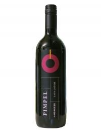 Weingut Pimpel - Haidacker - Cabernet Sauvingon 2013 / 2015