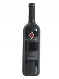 Weingut Hundsdorfer - Merlot Barrique 2015