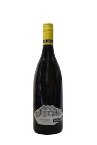Weingut Malat - Pinot Blanc am Zaum 2018