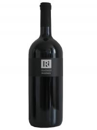 Weingut Reumann - Phoenix 2015 Magnum