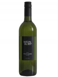 Weingut Weinwurm - Pinot Blanc 2016
