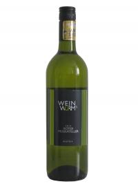 Weingut Weinwurm - Roter Muskateller 2015