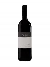 Weingut Pfneisl - Shiraz Maria´s Vineyard 2015