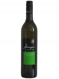 Weingut Skringer - Sauvignon Blanc 2014