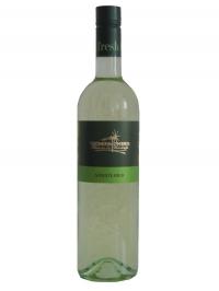 Weingut Tschermonegg - Südsteirer 2015