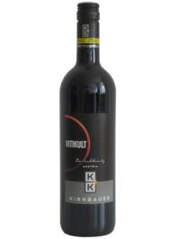 Weingut Kirnbauer - Vitikult 2015