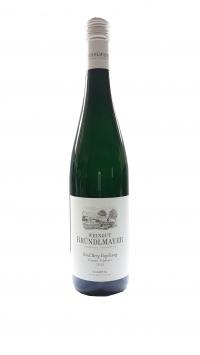 Weingut Bründlmayer - Grüner Veltliner Berg-Vogelsang 2018