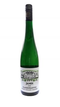 Weingut Jamek - Grüner Veltliner Mariengarten Steinfeder 2019