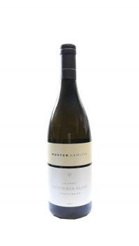 Weingut Muster.Gamlitz - Sauvignon Blanc Reverenz 2017 / 2018
