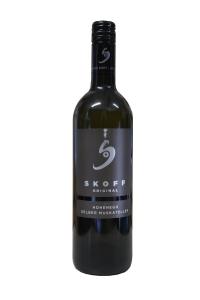 Weingut Skoff Original - Gelber Muskateller Hohenegg 2015