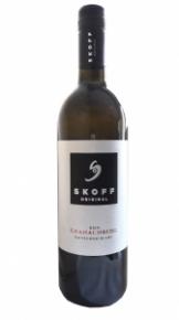 Weingut Skoff Original - Sauvignon Blanc Ried Kranachberg 2018