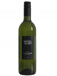 Weingut Weinwurm - Chardonnay 2017