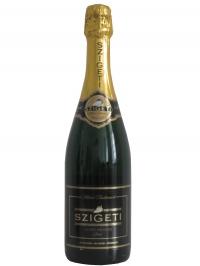 Sektkellerei Szigeti - Cuvée Prestige