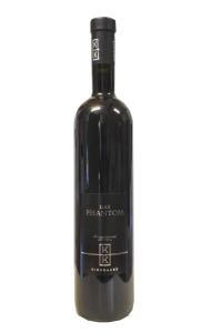 Weingut Kirnbauer - Das Phantom Magnum 2016