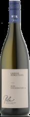 Weingut Polz - Grauburgunder 2019