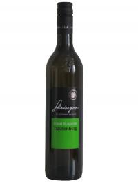 Weingut Skringer - Grauburgunder 2013