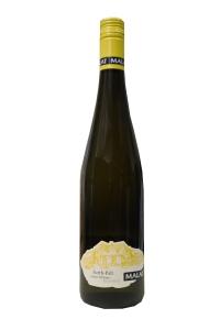Weingut Malat - Grüner Veltliner Kremstal DAC Furth-Palt 2016