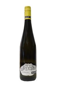 Weingut Malat - Grüner Veltliner Höhlgraben 2016