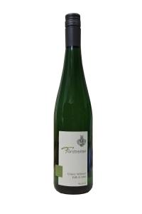 Weingut Forstreiter - Grüner Veltliner Kalk & Stein 2016