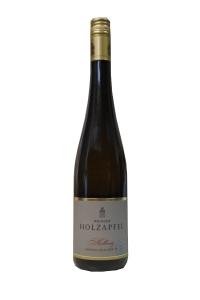 Weingut Holzapfel - Grüner Veltliner Smaragd Kollmitz 2013