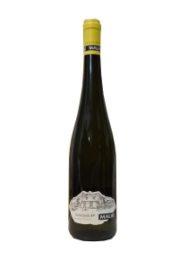 Weingut Malat - Grüner Veltliner Gottschelle  Erste Lage - Kremstal DAC Reserve 2015