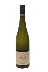 Weingut Nigl - Gelber Muskateller 2017