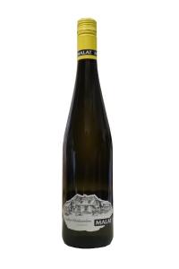 Weingut Malat - Gelber Muskateller Ried Landwid 2016