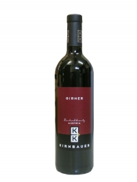 Weingut Kirnbauer - Girmer 2014 / 2016