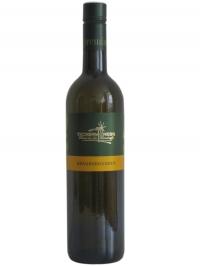 Weingut Tschermonegg - Grauburgunder 2012