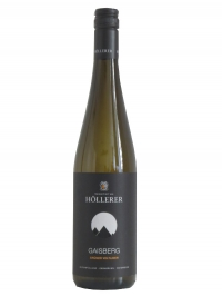 Weingut Höllerer - Grüner Veltliner Gaisberg 2016