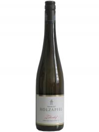 Weingut Holzapfel - Grüner Veltliner Federspiel Zehenthof 2015 / 2016