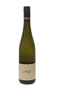 Weingut Nigl - Grüner Veltliner Gärtling 2017