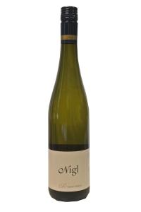 Weingut Nigl - Grüner Veltliner Ried Privat Pellingen 2016