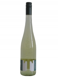 Weingut Tegernseerhof - Grüner Veltliner Steinfeder 2015