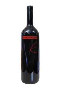 Weingut Scheiblhofer - Legends 2013 - 1,5l