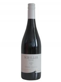 Weingut Schaller am See - Patfalu 2011