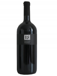 Weingut Reumann - Phoenix 2013 Magnum