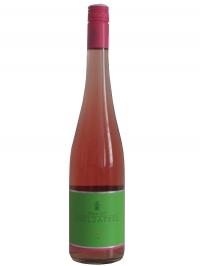 Weingut Holzapfel - Pink 2015