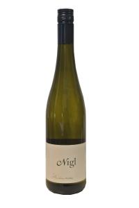 Weingut Nigl - Riesling Dornleiten 2016